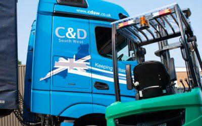 COVID-19 Update – Scotland Restrictions
