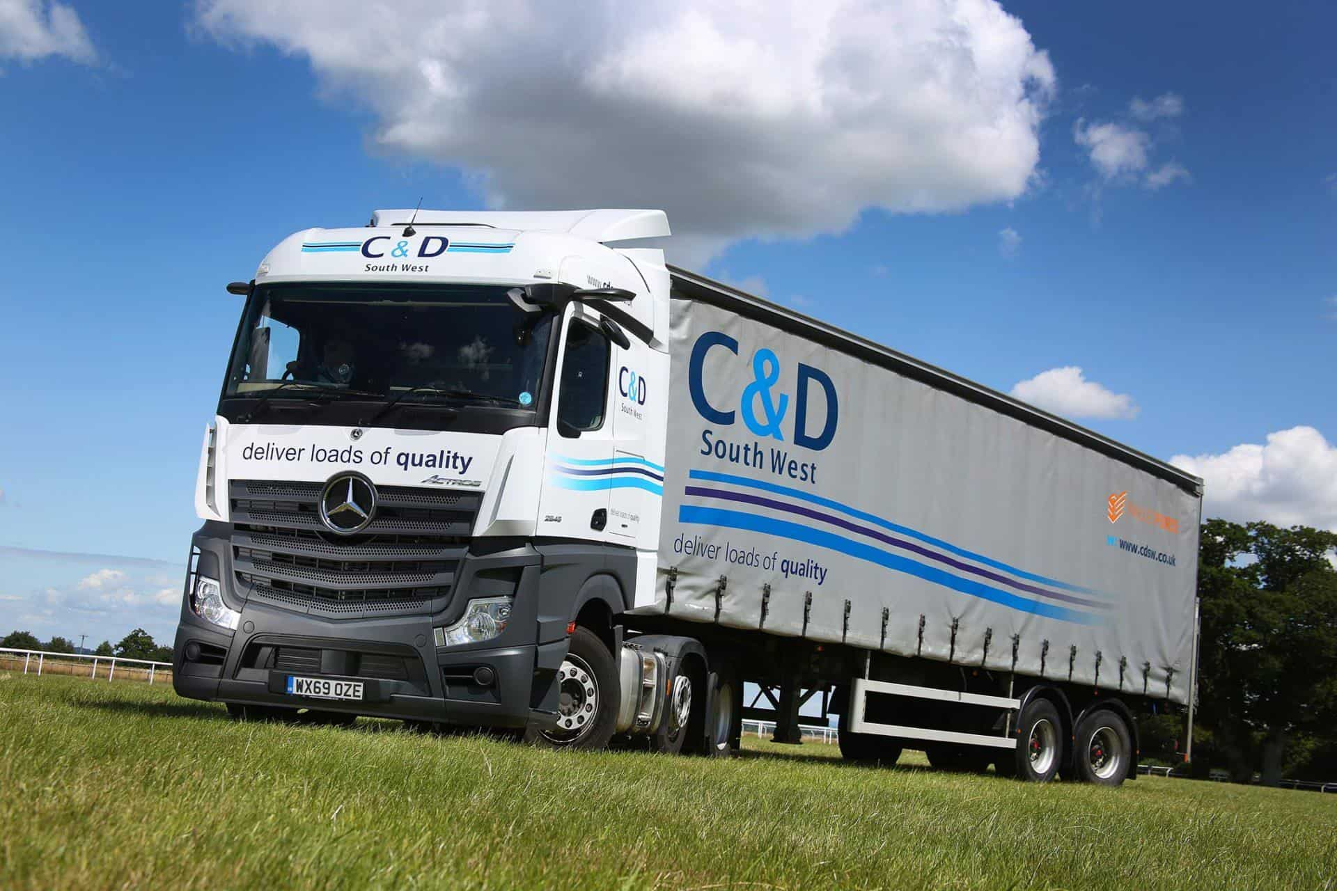 Actros-2545-CD-South-West-10a