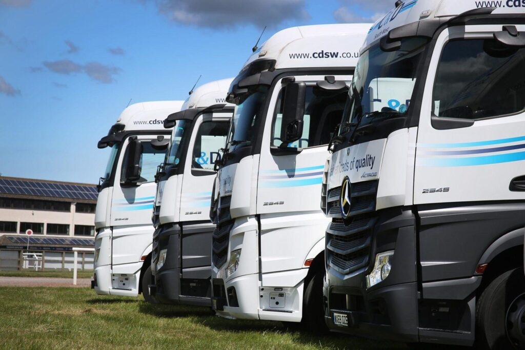 Actros-2545-CD-South-West-23
