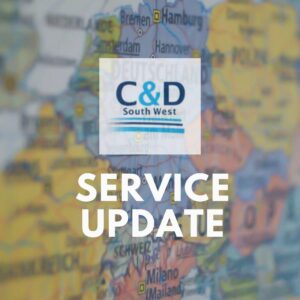 Copy-of-European-services