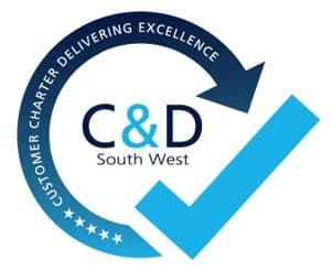 customer-charter-logo-cd-south-west