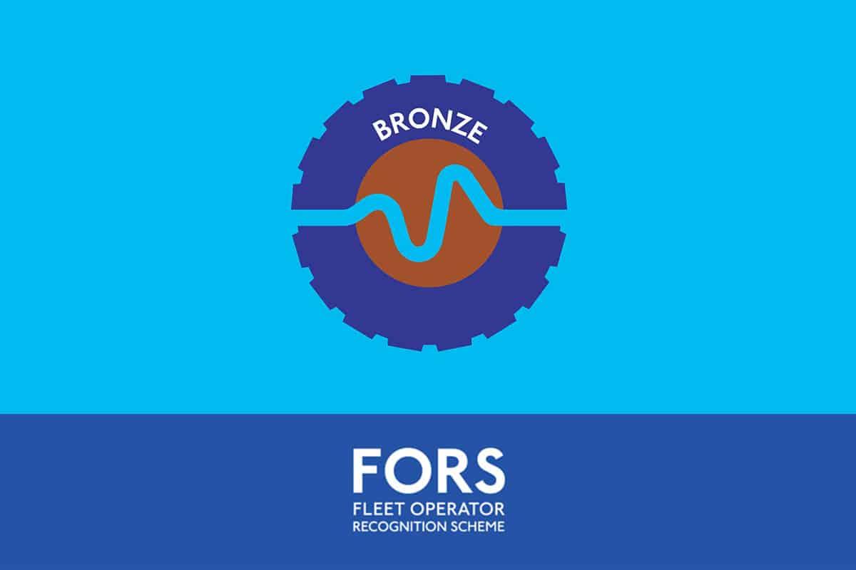 fors-fleet-operator-recognition-scheme-bronze