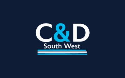 Haulage & Logistics Job Vacancies at C & D Transport