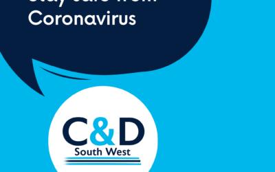 Coronavirus Service Levels Update (31/12/20)