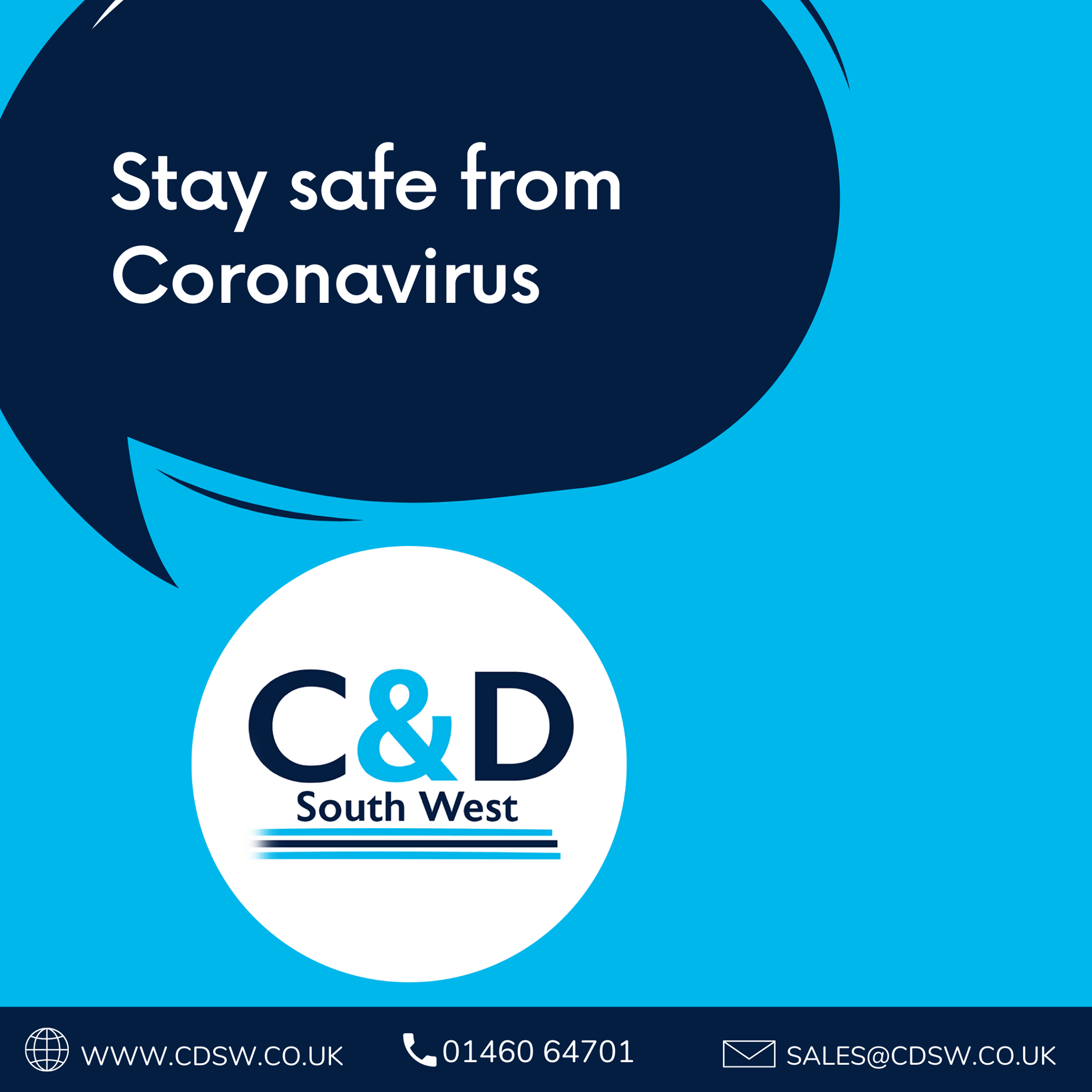stay-safe-from-coronavirus