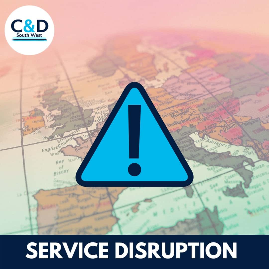 urgent-update-european-services